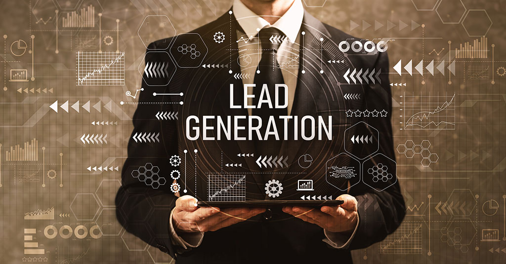 franchise lead generation